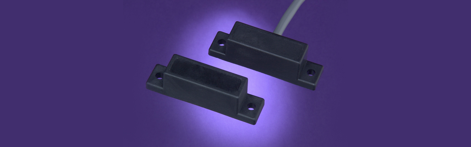 Reed Switch Developments Magnetic Reed Switches