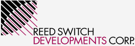 Reed Switch Developments Corp.