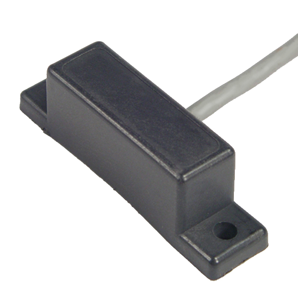 Magnetic Reed Switches | Reed Switch Developments Corp