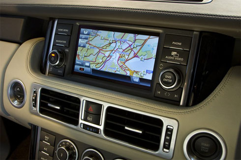 Automotive Interiors | Magnetic Based Reed Switches | Reed Switch Developments Corp